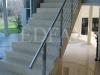 pokrycie schodów