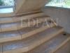 wykonanie schodów