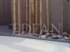 edfan_piedras-4