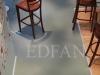 edfan_resifan-auto_bsas_37