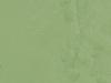 Kolory specjalne / Special colors - Jade