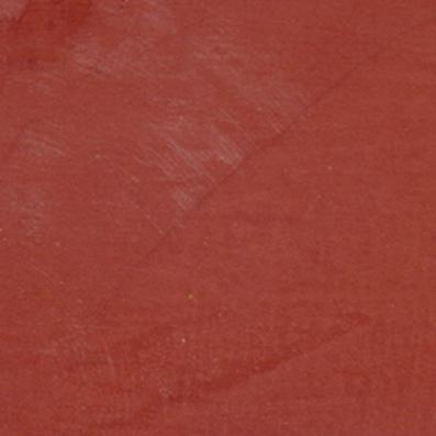 Dekoracyjny tynk strukturalny concrete design - Ladrillos de colores ...