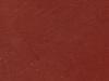 Kolor podstawowy / Standard colors - Hazelnut