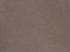 Kolor podstawowy / Standard colors - Grey lead