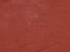 Kolor podstawowy / Standard colors - Terracota