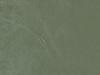 Kolor podstawowy / Standard colors - Alpe Verde