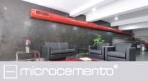 CONCRETE_DESIGN-01-MICROCEMENTO-Featured_image