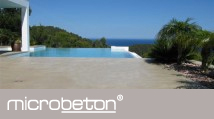 CONCRETE_DESIGN-02-MICROBETON-Featured_image