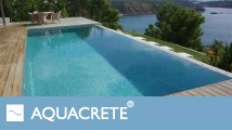 CONCRETE_DESIGN-08-AQUACRETE-Featured_image