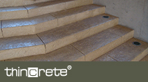CONCRETE_DESIGN-09-THINCRETE-Featured_image1