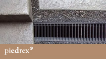 CONCRETE_DESIGN-05-PIEDREX-Featured_image